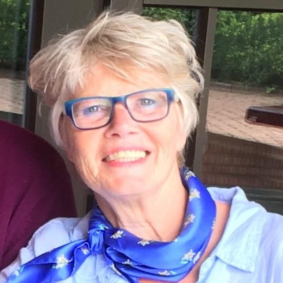 Anneke Nowak