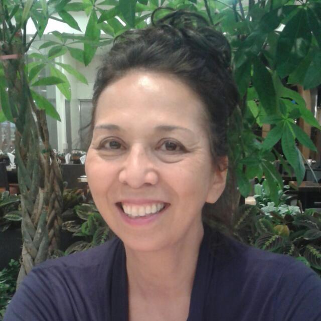 Selma Leushuis Logher